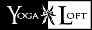 yl logo fb